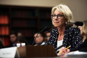 美教育部11項優先要務出爐 自由擇校排第一