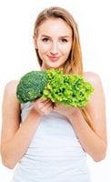 吃春兼養生 4種青蔬不可少