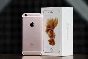 買iPhone 6S 不買iPhone8和X的10個理由