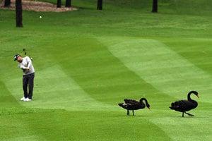 十九大前北京加強反腐 萬達高爾夫球場被關