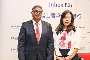 香港躍升為最昂貴城市