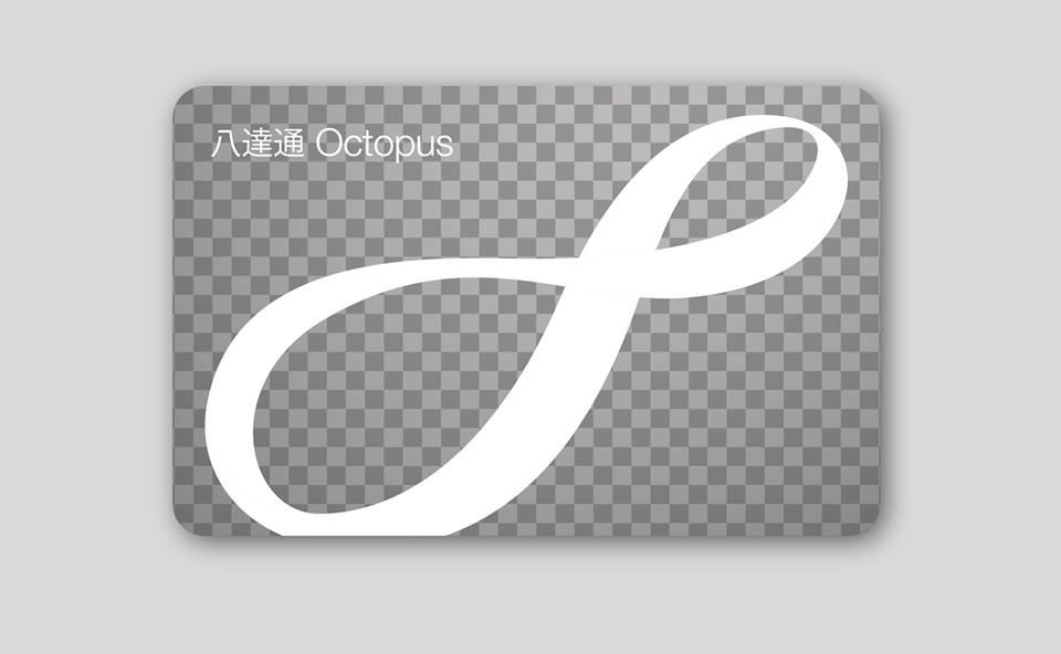 「設計師之日常 - 透明」設計。(Facebook用戶:Tony Leung)