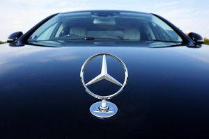 德國寶馬公司全球召回上百萬汽車