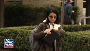 在北韓喝老鼠湯充飢 脫北女孩成美國大學生