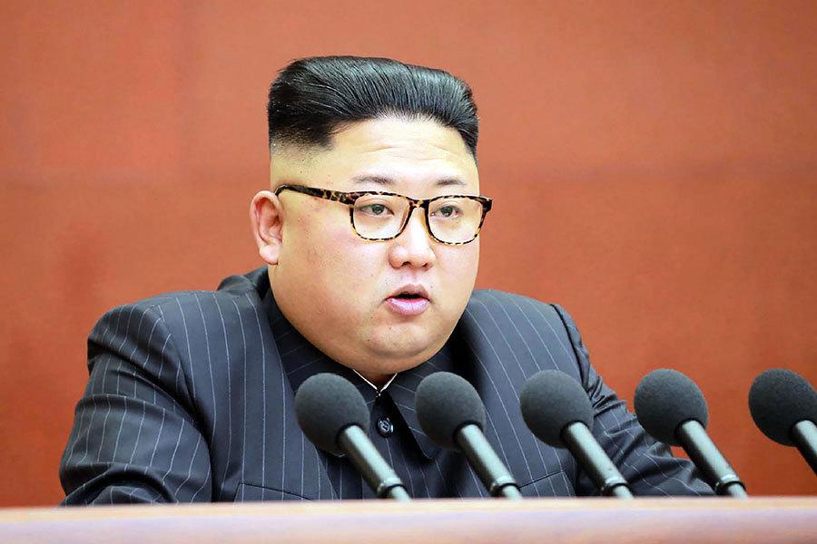 美中情局長:金正恩若消失 不要來問我