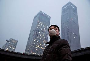 中共關冶煉廠陰霾仍光臨