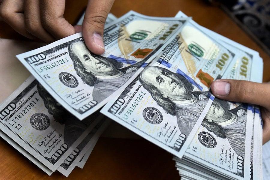 稅改影響退休儲蓄?特朗普發推:保證不會