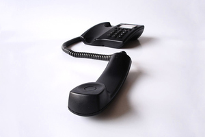 今年首9個月電話騙款約2億