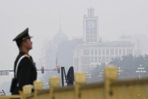 黨治反腐遇國際阻力 北京設國家反腐機構