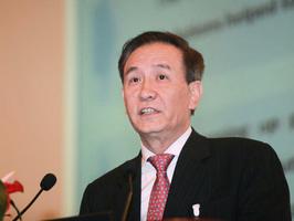 傳習近平經濟智囊劉鶴將出任副總理