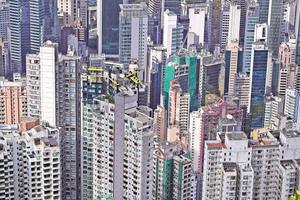 【樓市動向】減稅獎勵投資者如何置業主導?