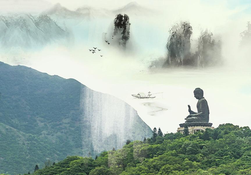 九九重陽節 傳統習俗之養生功效