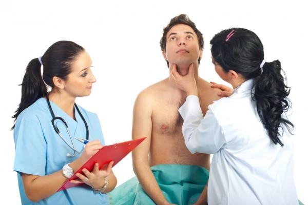 脖子越粗 增加心血管病風險