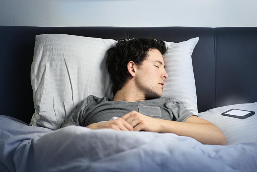研究:男性手機放褲袋可「煮熟」精子
