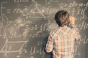 開發學數學App 柏林年輕兄弟一夜暴富