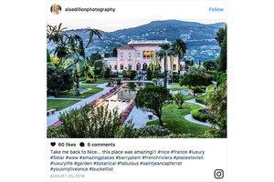 世界最貴豪宅售價4.1億美元 長甚麼樣