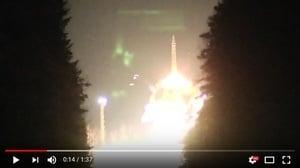 增添國際局勢緊張? 俄試射巨型長程導彈