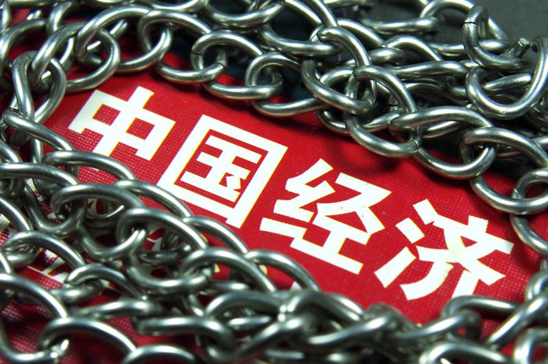 朱雲來諷吳小暉 指中國發展靠制度改革