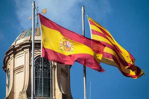 加泰羅尼亞改選 西:歡迎獨派領袖參加