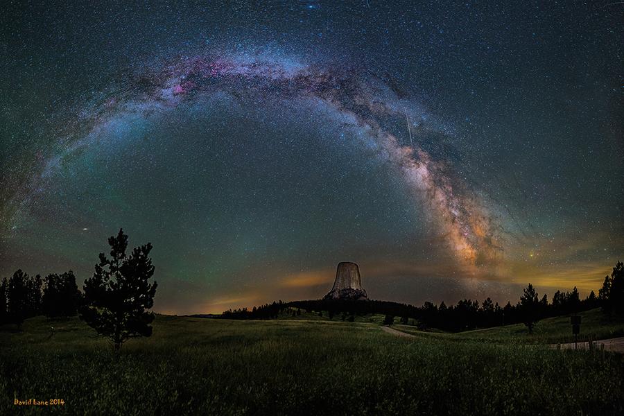 天文學家將探索銀河系「暗面」