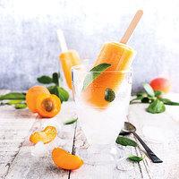 吃冰、喝冷飲透心涼身體老得快