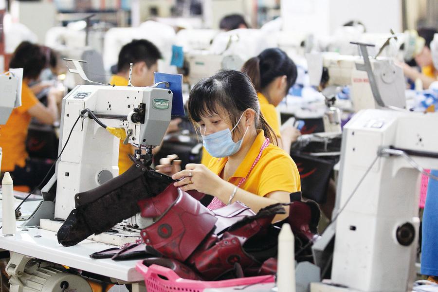 中國私企大批倒閉的20個原因