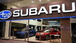 無資格檢查造假 日產後輪到SUBARU
