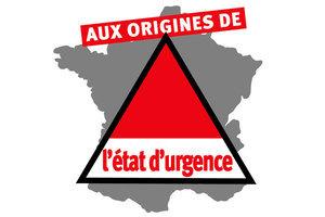 法國宣佈緊急狀態結束 由反恐法案代之