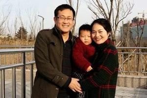 李文足起訴環球時報總編侵犯名譽權