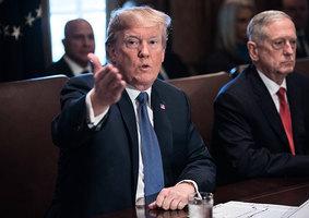 紐約恐襲後 特朗普擬終止抽籤移民簽證計劃