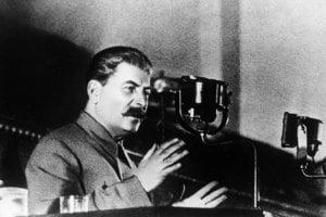 紐時:不要對共產主義心存幻想