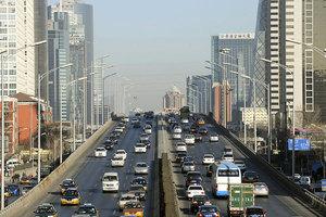 中國市場經濟地位問題令世貿陷入爭議漩渦