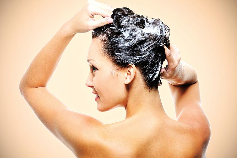 秋冬護髮注意頭皮保養最重要
