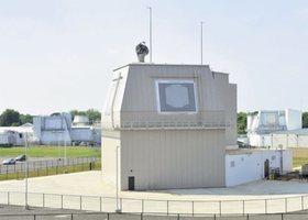 日本將部署陸基宙斯盾 實現三重反導防禦