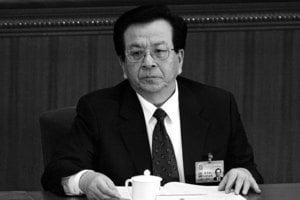 陳思敏:曾慶紅與幾任公安部部長的淵源