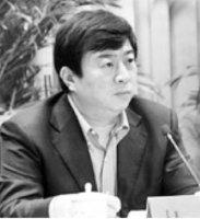 天津再震市府副秘書長被查