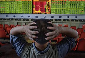 A股借殼費一天漲一億