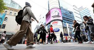 中韓薩德矛盾緩解 南韓哪些行業受影響?