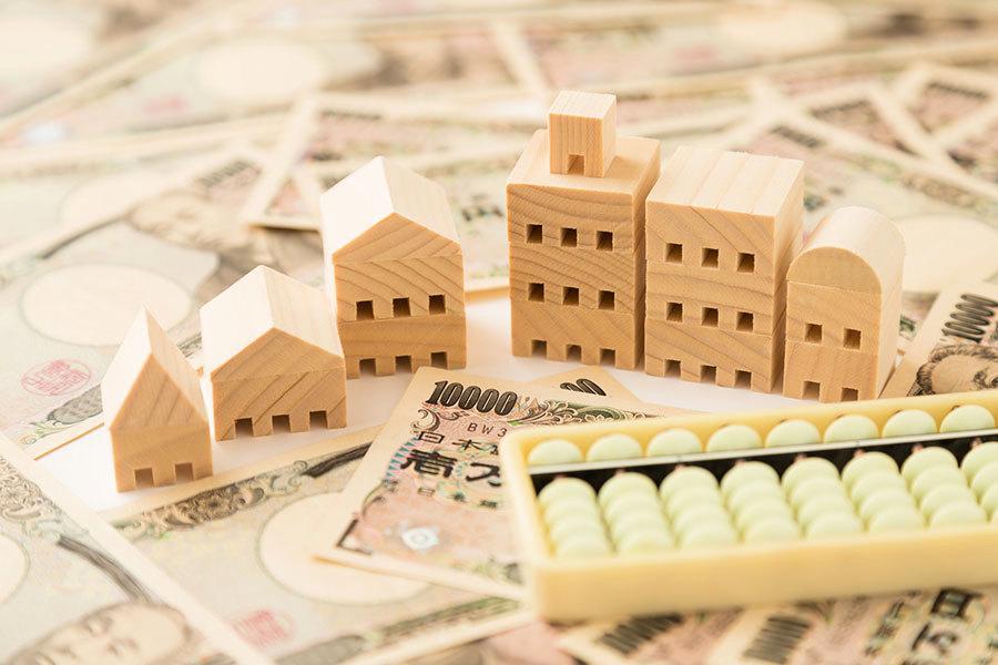 日購房還房貸 「固定利息」超「變動利息」