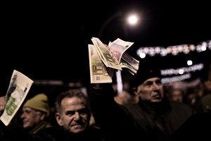 受社會主義影響的國家 學者:最終多破產