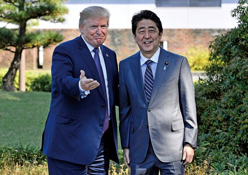 日本將實現三重反導防禦