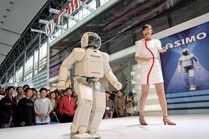 中共科技野心 可能攪亂全球貿易秩序