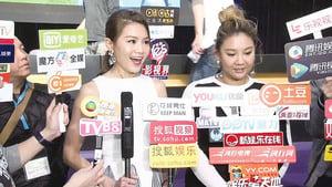 周秀娜和鄭欣宜主演《29+1》現單身追求者越多越好