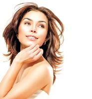 有效抗老除皺! 5種天然方法被證實