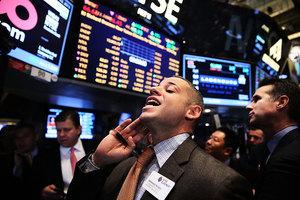 中資收購潮來襲 美國會提法案嚴格審查