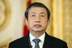 北京成立金融穩定委員會 馬凱任主任