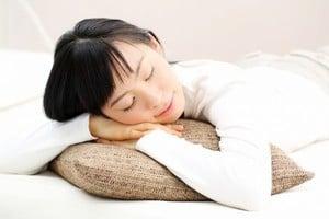 掌握六大臥室佈置技巧 輕鬆告別失眠