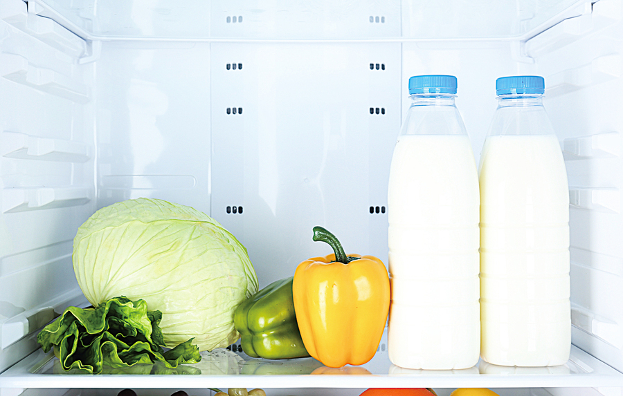 椰菜不冷藏 會產生致癌物