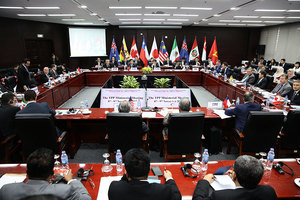 TPP成員國達成生效協議?日加解讀南轅北轍