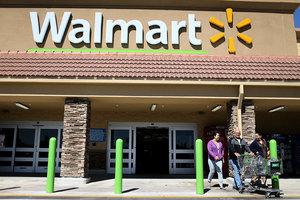 賣個西瓜要賠750萬美元 沃爾瑪不服要上訴